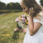 花が心を癒すのはなぜか。〈お花屋さんはカウンセラーでもある理由〉